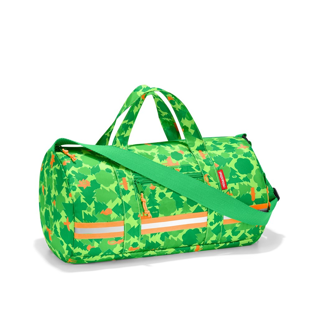 0033626_taska-mini-maxi-dufflebag-s-kids-greenwo_1_1000.jpeg