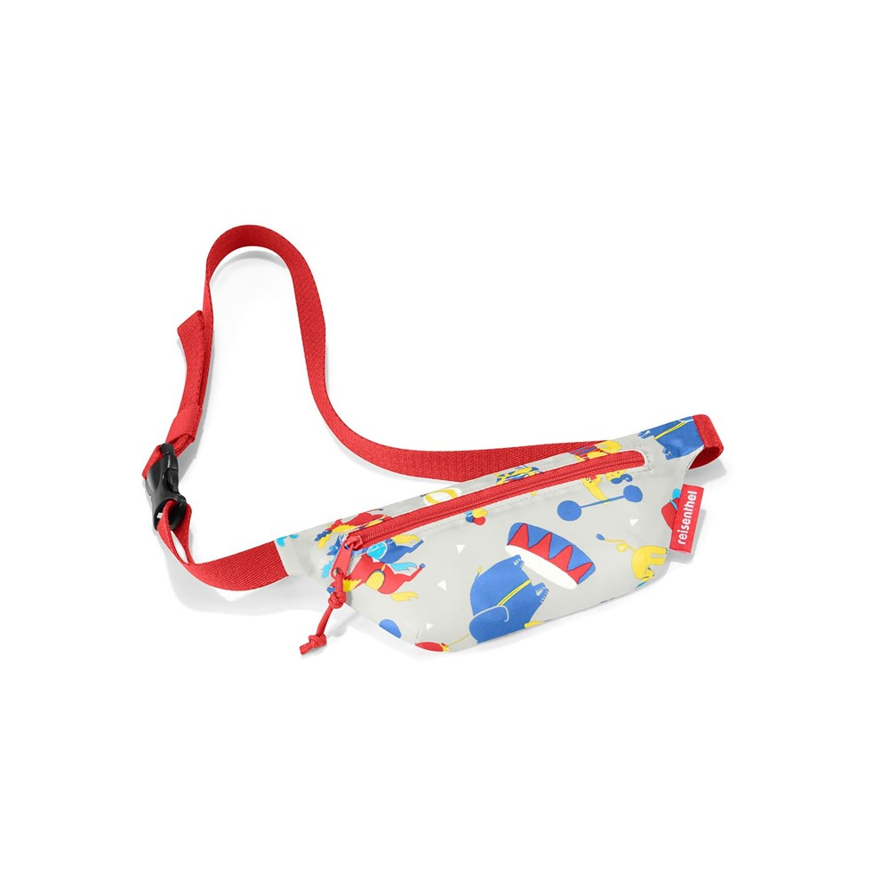 0033803_detska-ledvinka-beltbag-kids-circus-red_0_1000.jpeg