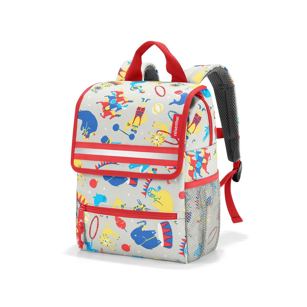 0033806_detky-batoh-backpack-kids-circus-red_0_1000.jpeg