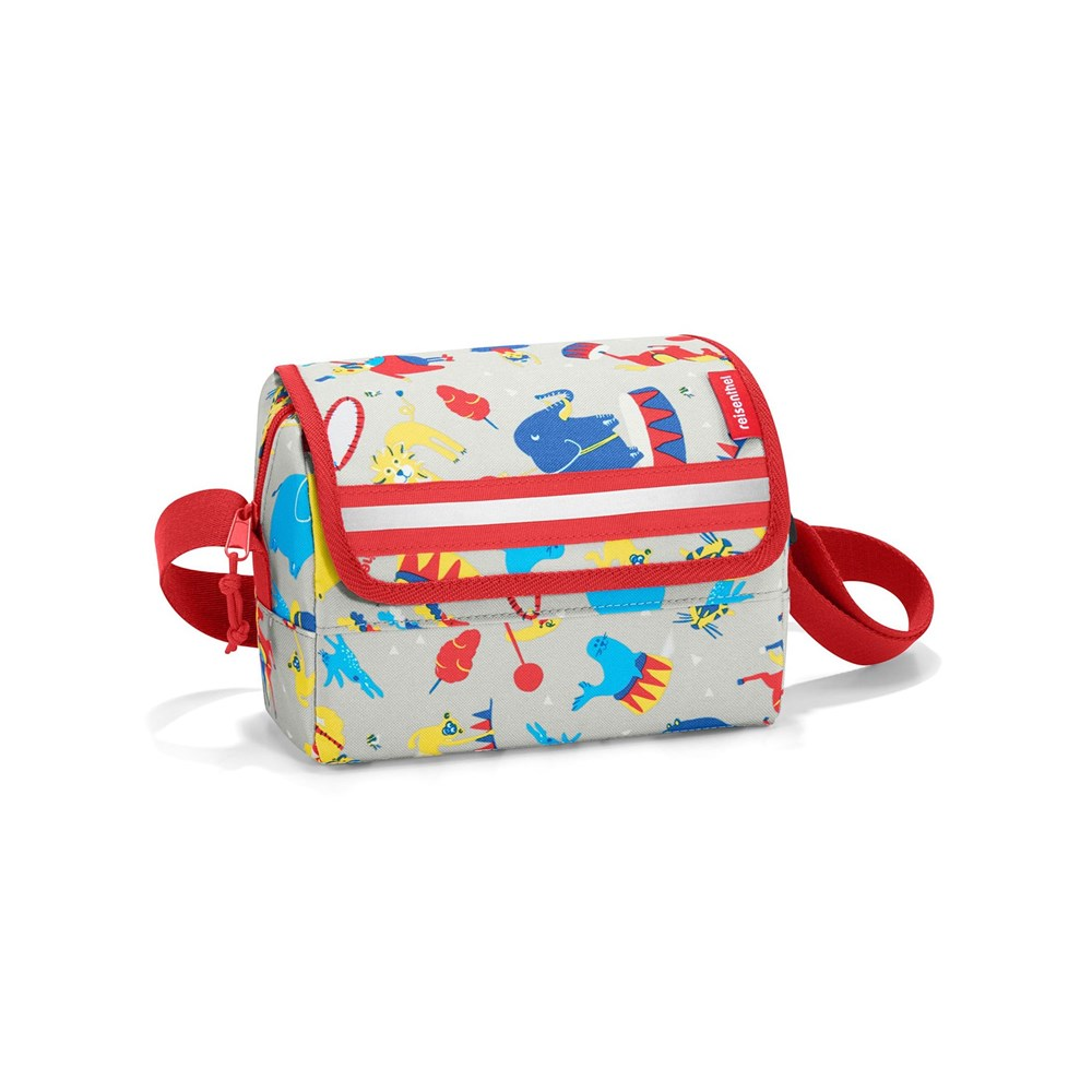 0033809_taska-everydaybag-kids-circus-red_0_1000.jpeg
