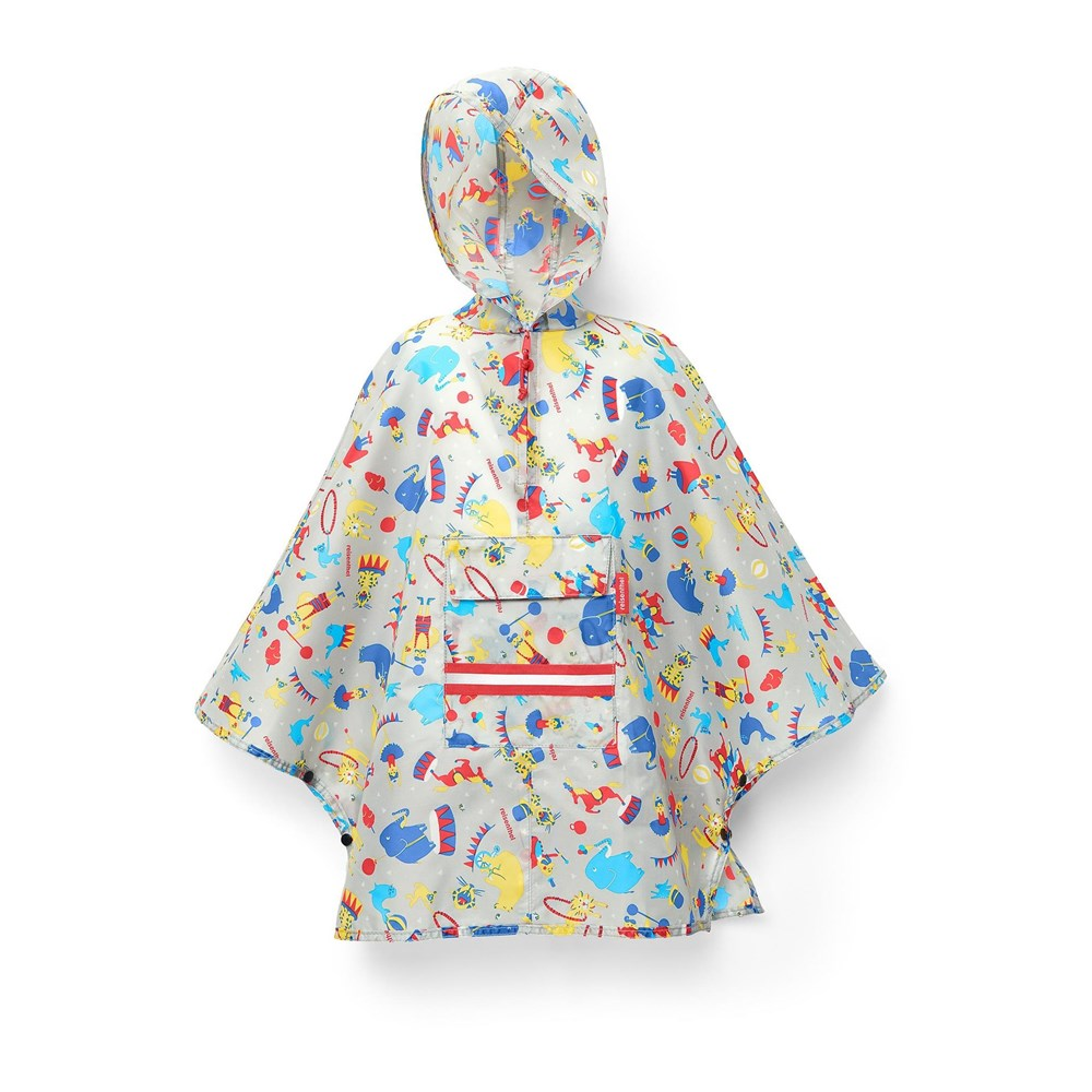 0033813_mini-maxi-poncho-m-kids-circus-red_1_1000.jpeg