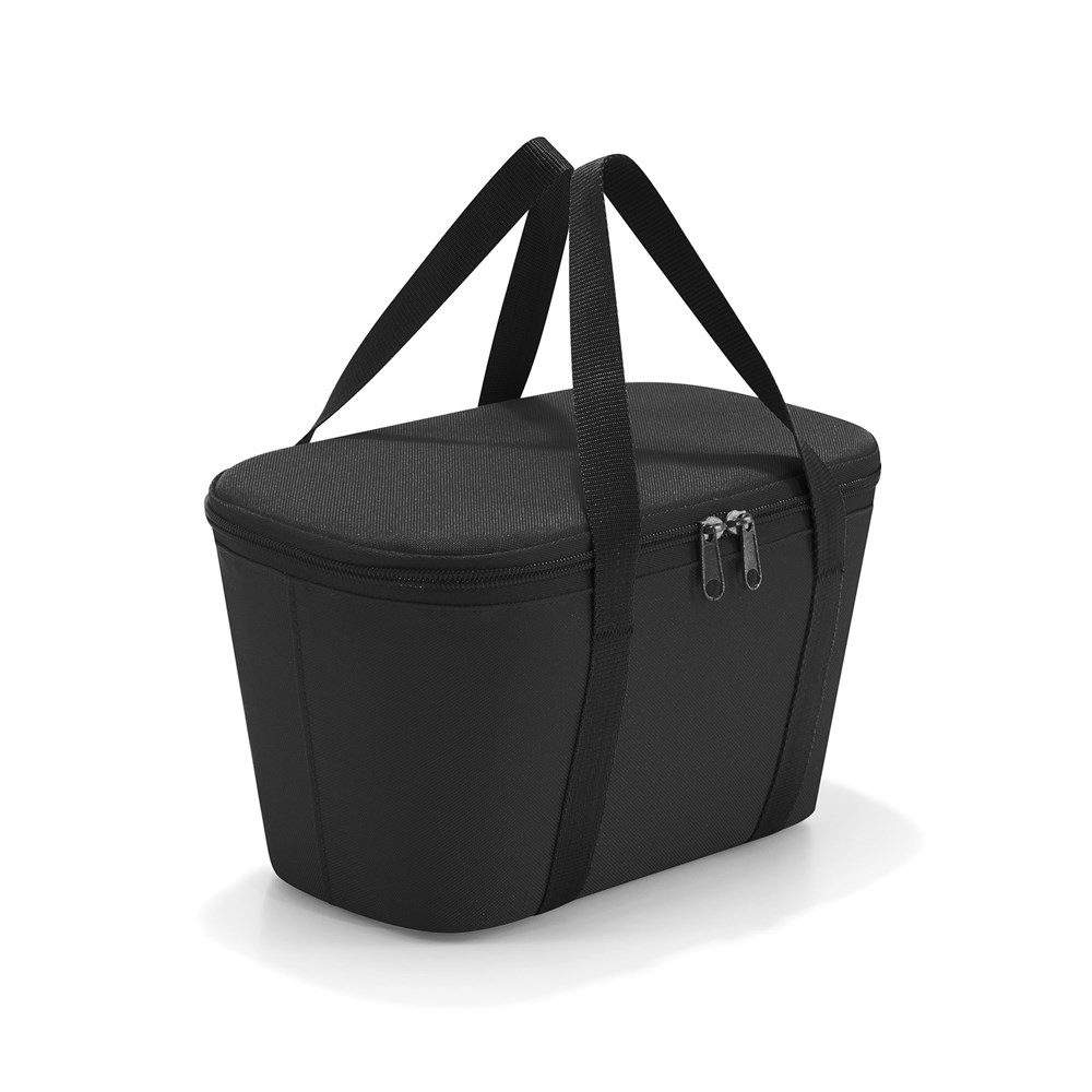 0033912_termotaska-coolerbag-xs-black_0_1000.jpeg