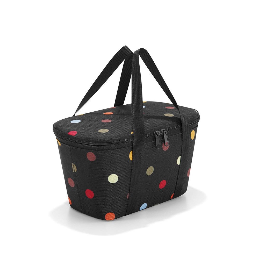 0033914_termotaska-coolerbag-xs-dots_1_1000.jpeg