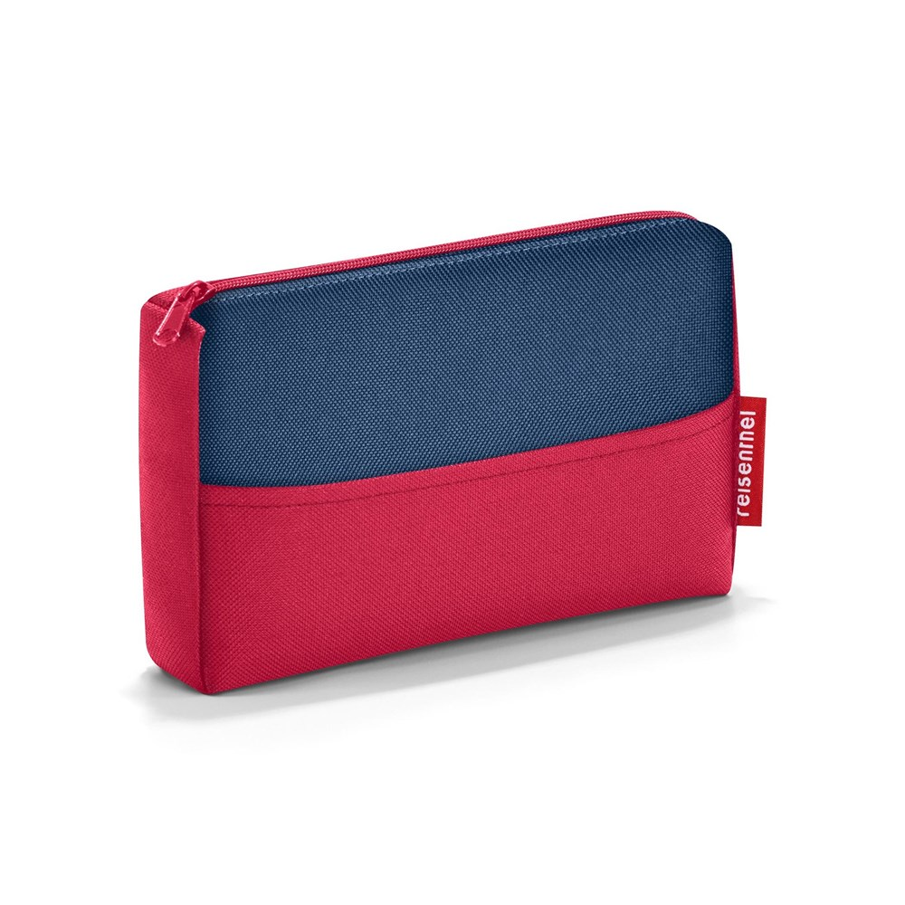 0036192_kapsicka-na-zip-pocketcase-red_0_1000.jpeg