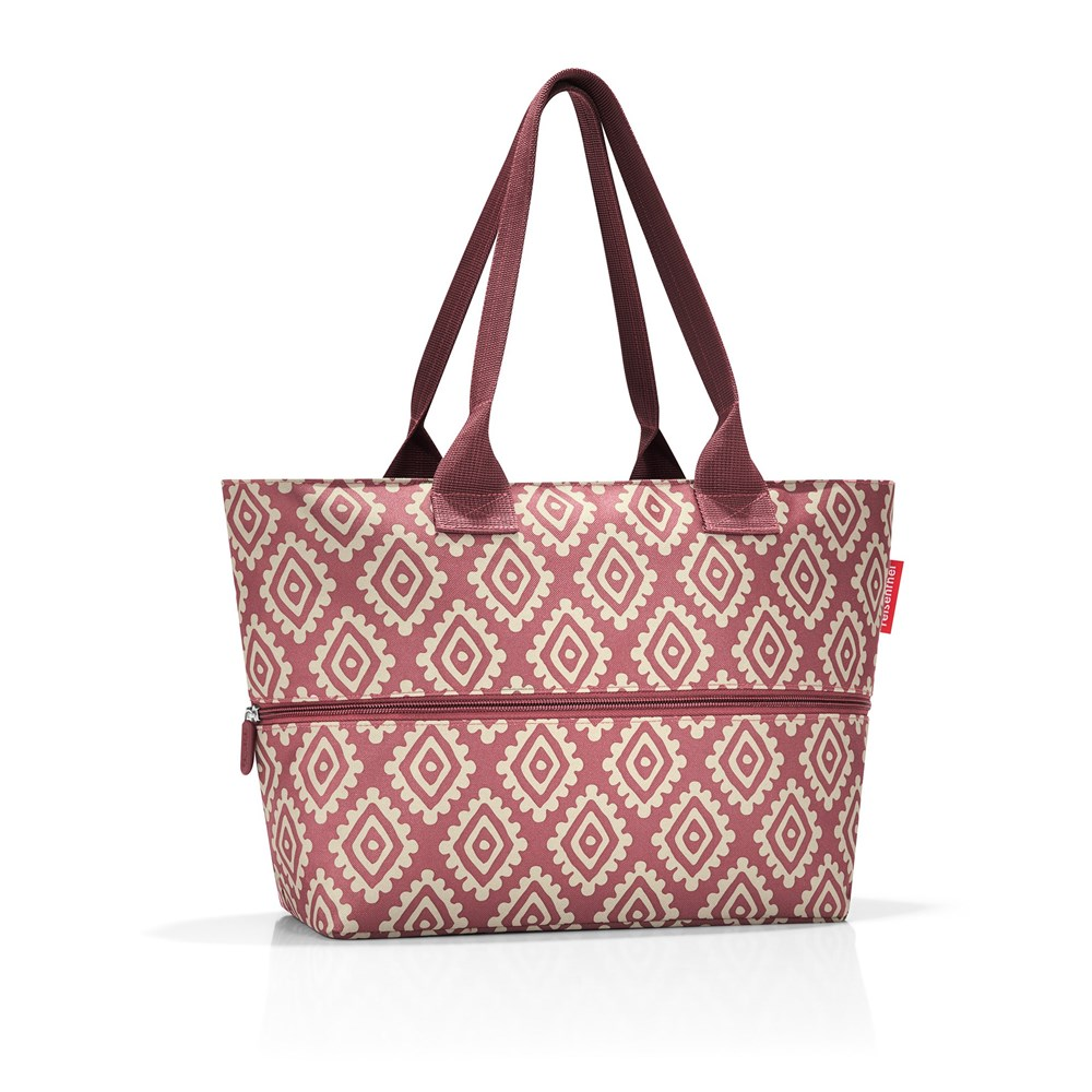 0036326_nakupni-taska-shopper-e1-diamonds-rouge_1_1000.jpeg