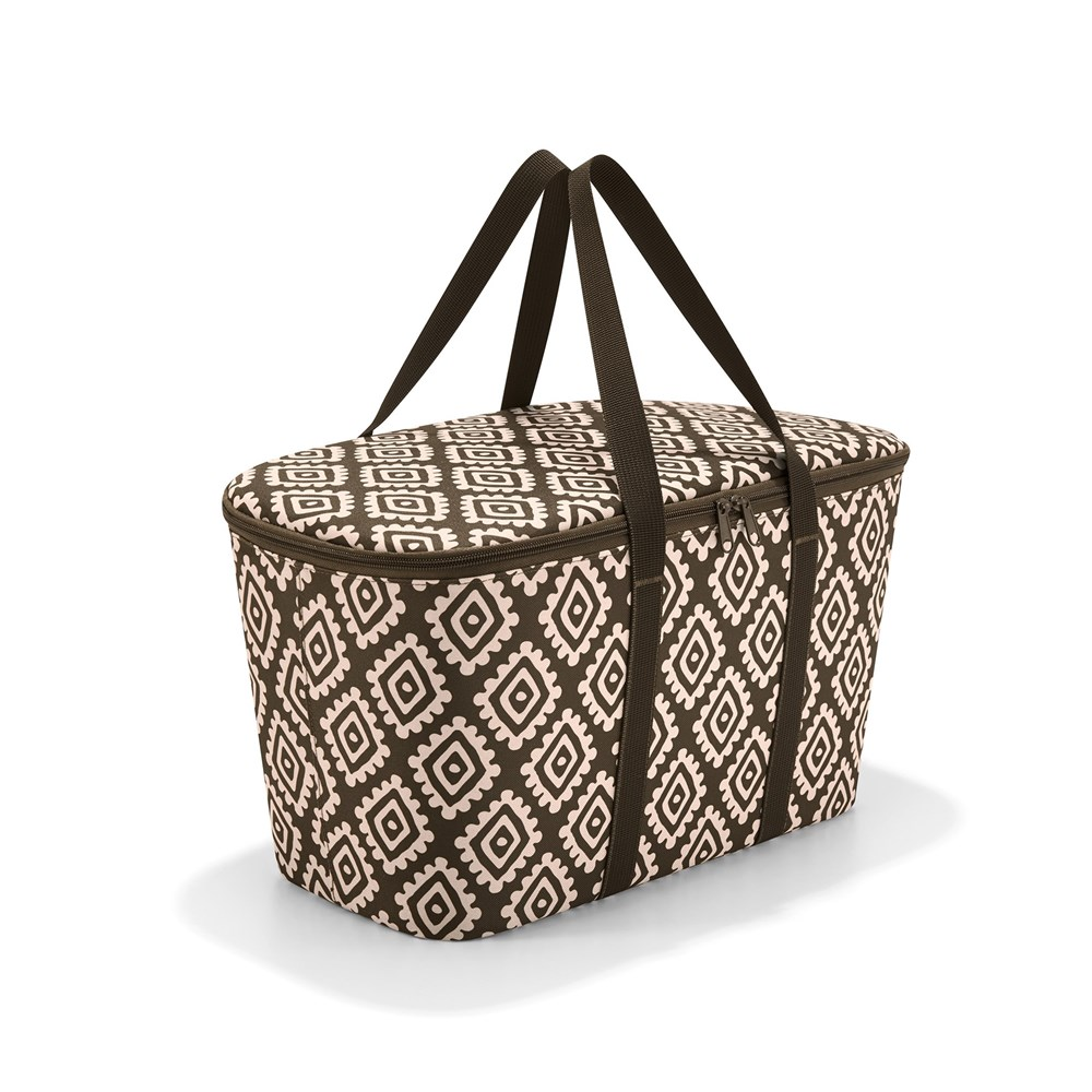 0036336_termotaska-coolerbag-diamonds-mocha_2_1000.jpeg