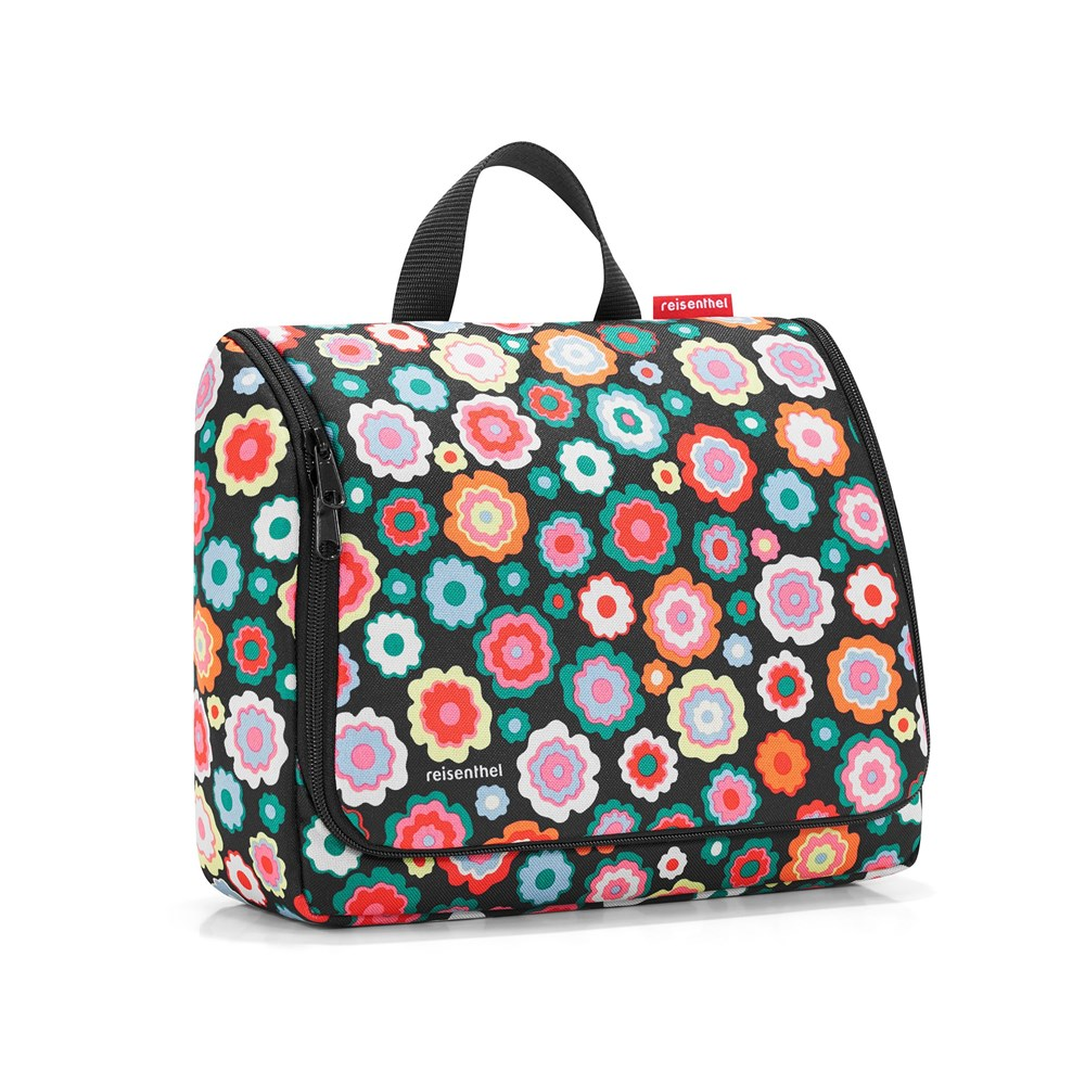 0036361_kosmeticka-taska-toiletbag-xl-happy-flowers_1_1000.jpeg