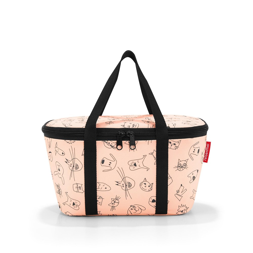 3cf3d1cb61 0039558 termotaska-coolerbag-xs-kids-cats-and-dogs-rose 0 1000.  0039558 termotaska-coolerbag-xs-kids-cats-and-dogs-rose 0 1000.
