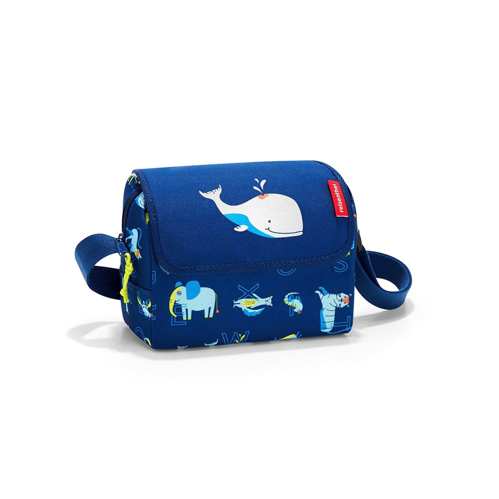 0041150_taska-everydaybag-kids-abc-friends-blue_1_1000.jpeg