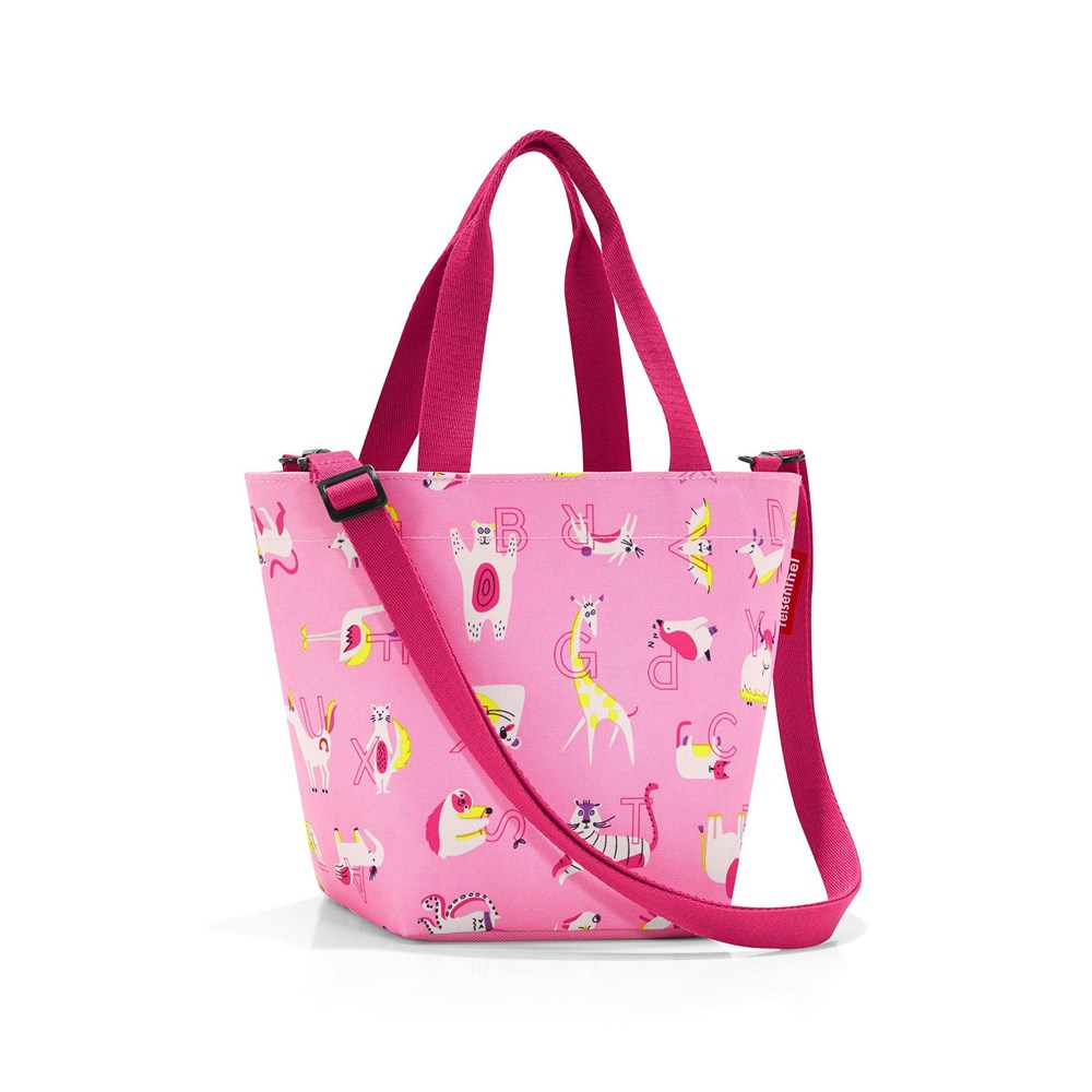 0041159_taska-shopper-xs-kids-abc-friends-pink_0_1000.jpeg