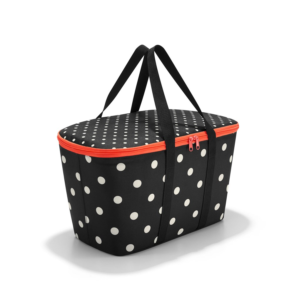 0041211_termotaska-coolerbag-mixed-dots_0_1000.jpeg