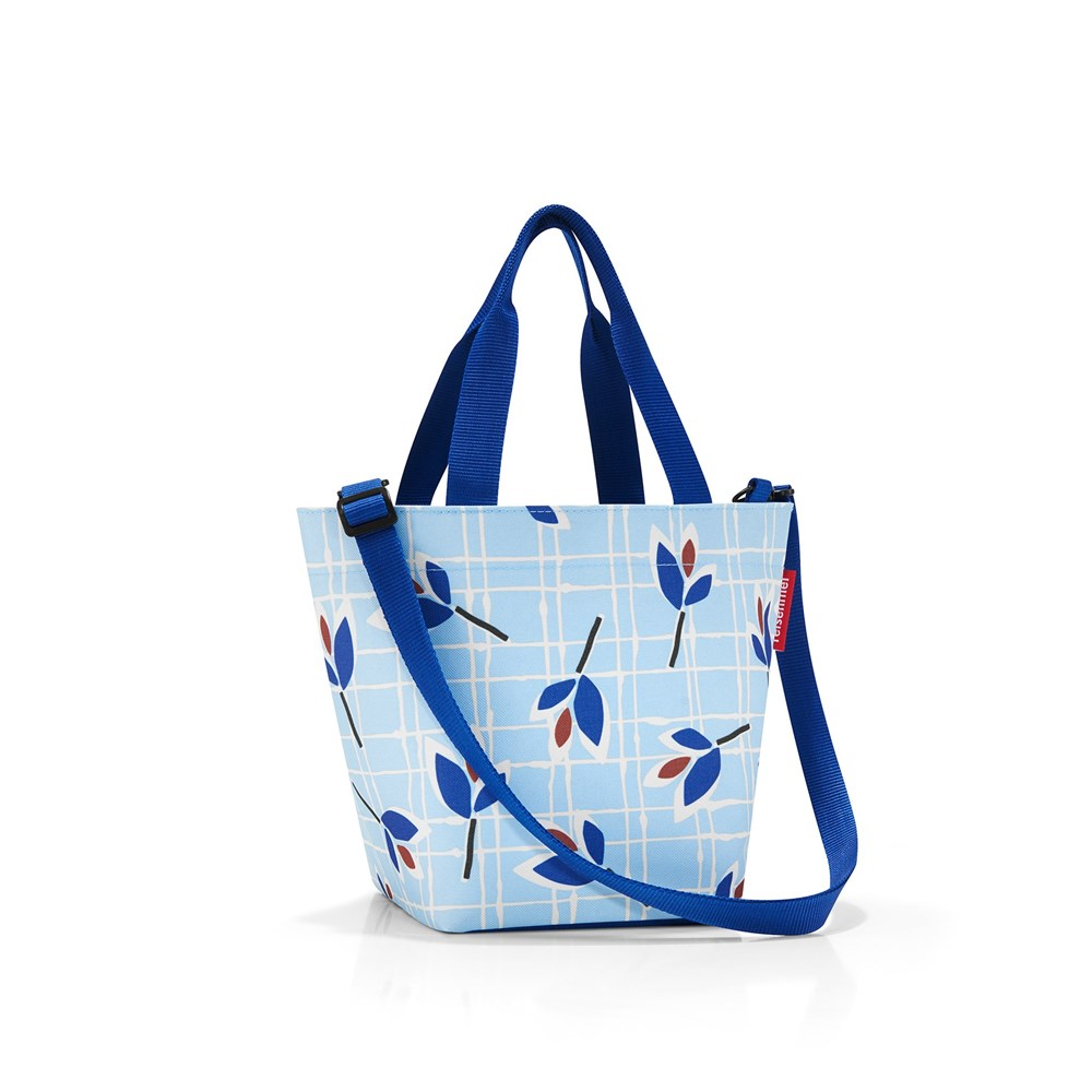 0041228_taska-kabelka-shopper-xs-leaves-blue_0_1000.jpeg