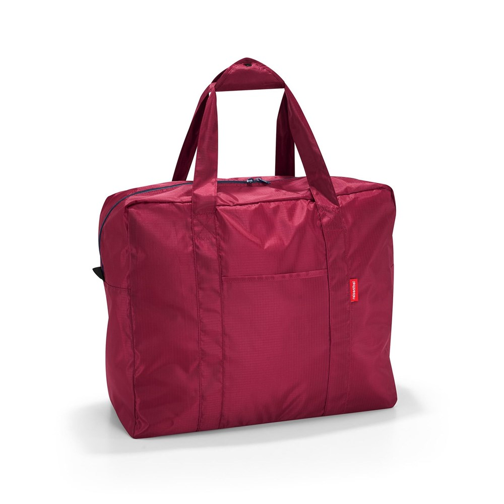 0041773_skladaci-taska-touringbag-dark-ruby_0_1000.jpeg