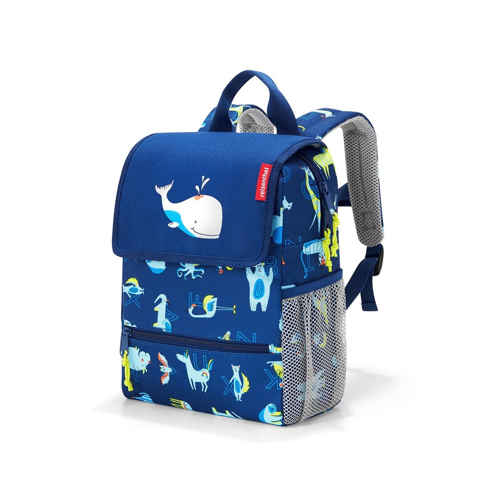 0041790_detsky-batoh-backpack-kids-abc-friends-blue_1_1000.jpeg