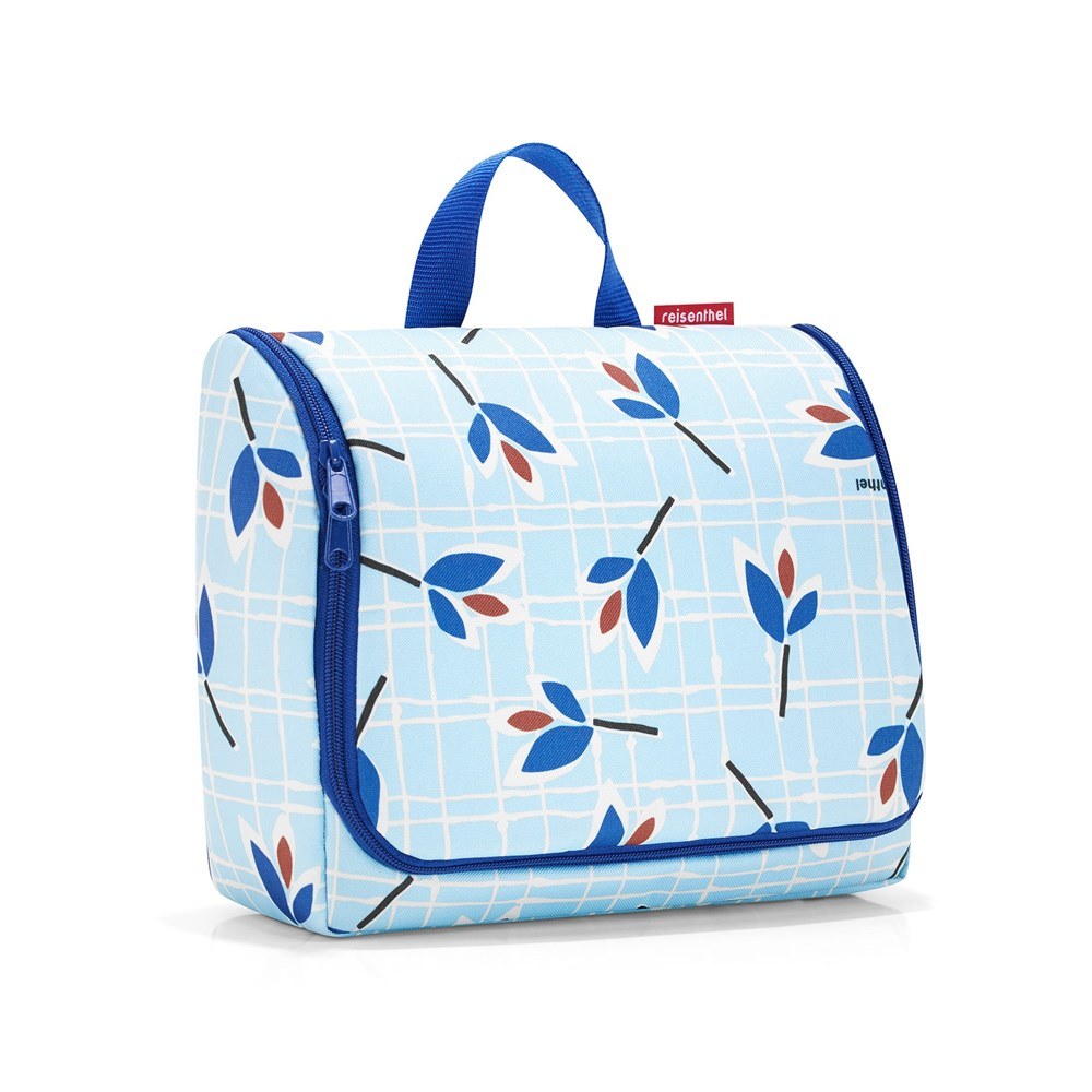 0041813_kosmeticka-taska-toiletbag-xl-leaves-blue_0_1000.jpeg