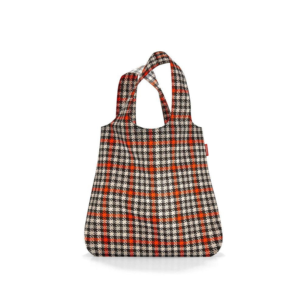 0044512_skladaci-taska-shopper-glencheck-red_1_1000.jpeg
