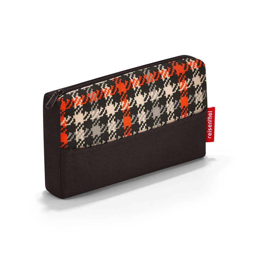 0044537_kapsicka-na-zip-pocketcase-glencheck-red_1_1000.jpeg
