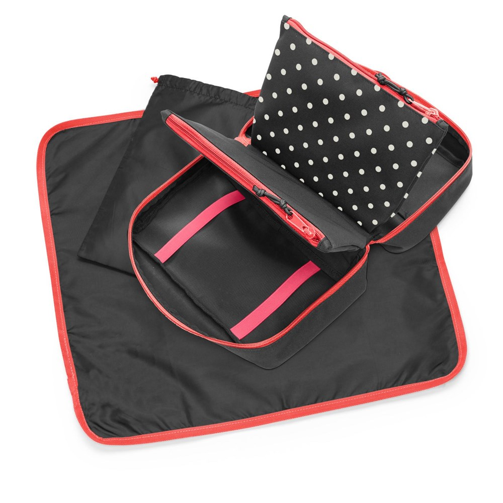 0044554_prebalovaci-set-babycase-black_3_1000.jpeg