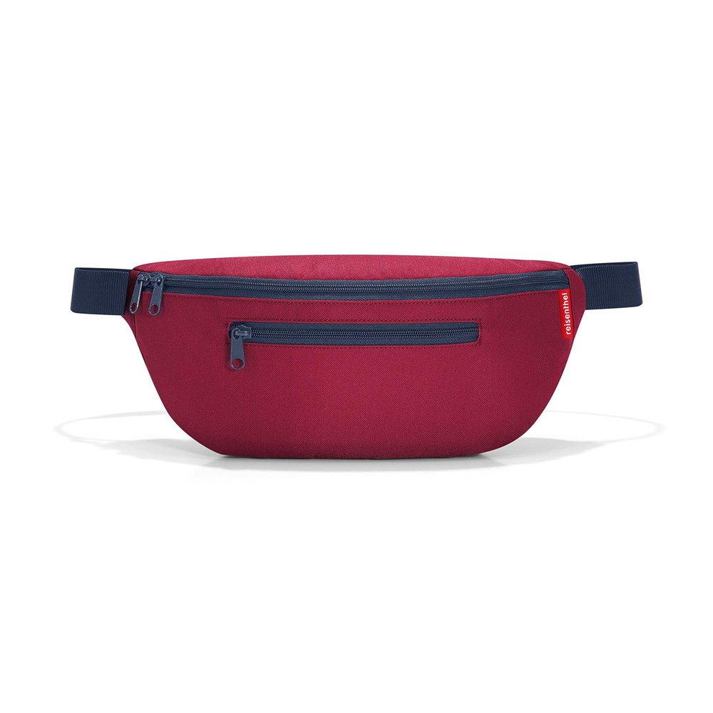 0044759_ledvinka-beltbag-m-dark-ruby_0_1000.jpeg