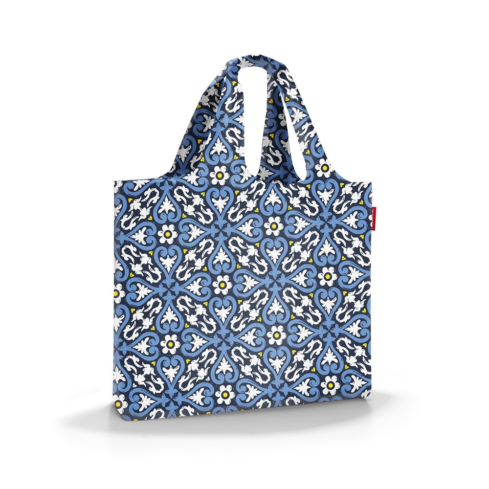0047212_skladaci-taska-mini-maxi-beachbag-floral-1_3_1000.jpeg