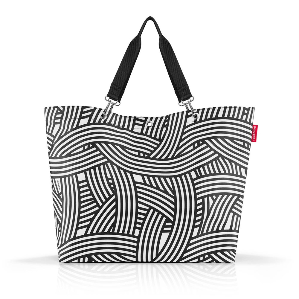 0050819_nakupni-taska-shopper-xl-zebra_0_1000.jpeg