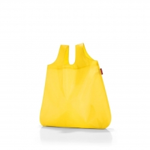 0021156_skladaci-taska-shopper-bright-yellow_2_1000.jpeg