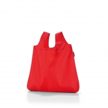 0021159_skladaci-taska-shopper-red_2_1000.jpeg