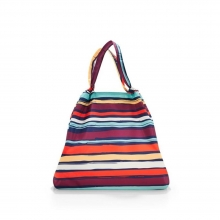 0021221_skladaci-taska-loftbag-stripes_1_1000.jpeg