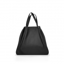0021231_skladaci-taska-loftbag-black_1_1000.jpeg