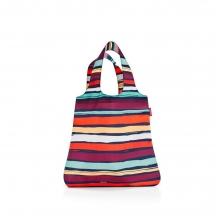 0021273_skladaci-taska-shopper-artist-stripes_1_1000.jpeg