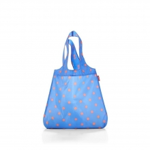 0021284_skladaci-taska-shopper-azure-dots_1_1000.jpeg