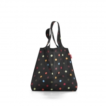9c93bf6734 Skládací taška MINI MAXI SHOPPER dots