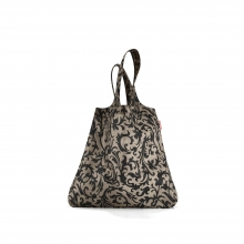 87b9f4e606 Skládací taška MINI MAXI SHOPPER baroque taupe