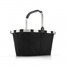 0021439_nakupni-kosik-carrybag-black_5_1000.jpeg