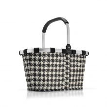 0021472_nakupni-kosik-carrybag-fifties-black_5_1000.jpeg