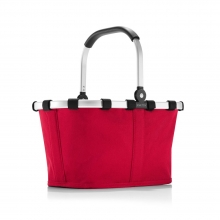 0021591_detsky-kosik-carrybag-xs-red_3_1000.jpeg