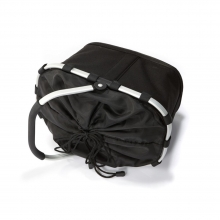 0021604_detsky-kosik-carrybag-xs-black_1_1000.jpeg
