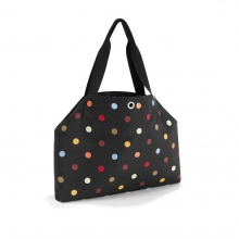 0021745_chytra-skladaci-taska-changebag-dots_1_1000.jpeg