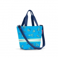 0022215_detska-taska-shopper-xs-kids-cactus-blue_0_1000.jpeg