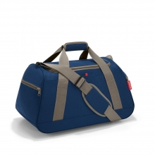 0022607_sportovni-taska-activitybag-dark-blue_0_1000.jpeg