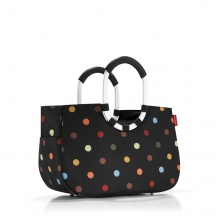 0022898_nakupni-taska-loopshopper-m-dots_5_1000.jpeg
