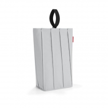 0022939_kos-na-pradlo-laundrybag-m-light-grey_0_1000.jpeg