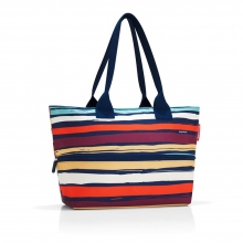 0023025_nakupni-taska-shopper-e1-artist-stripes_1_1000.jpeg