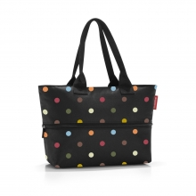 0023038_nakupni-taska-shopper-e1-dots_2_1000.jpeg