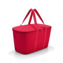 0023150_termotaska-coolerbag-red_6_1000.jpeg