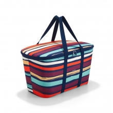 0023155_termotaska-coolerbag-artist-stripes_0_1000.jpeg