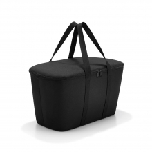 0023172_termotaska-coolerbag-black_4_1000.jpeg