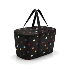 0023177_termotaska-coolerbag-dots_4_1000.jpeg