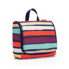 0023419_toaletni-taska-toiletbag-xl-art-stripes_2_1000.jpeg