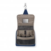 0023429_toaletni-taska-toiletbag-xl-dark-blue_0_1000.jpeg